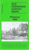Plaistow 1894