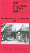 Dudley Castle and Tipton Green 1901