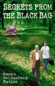 Secrets from the Black Bag