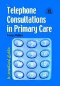 Telephone Consultations in Primary Care