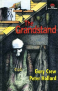The Grandstand (After Dark)