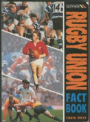 Rugby Union Fact Book