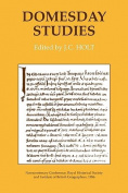 Domesday Studies                                                                                                                                                                                                                                              :