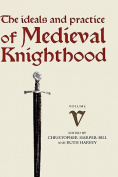 Medieval Knighthood