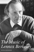 The Music of Lennox Berkeley