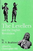 Levellers and the English Revolution