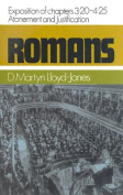 Romans: An Exposition of Chapters 3