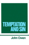 The Works: Temptation and Sin