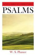 Psalms (Geneva S.)