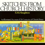 Sketches from Church History