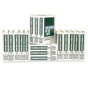 Works of John Owen-16 Volumes: