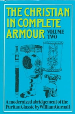 Christian in Complete Armour, Volume 2