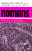 Romans: An Exposition of Chapters 2