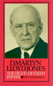 David Martyn Lloyd-Jones