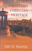 A Scottish Christian Heritage