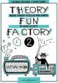 Theory Fun Factory