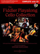 The Fiddler Playalong Collection