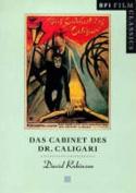 """Das """"Cabinet des Dr.Caligari"""""""