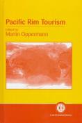 Pacific Rim Tourism