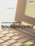 """The """"Which?"""" Computer Troubleshooter"""