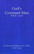 God's Covenant Man