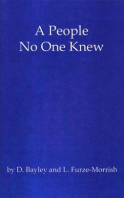 A People No One Knew (Classic Series)