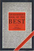 Courvoisier's Book of the Best