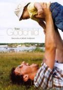 Your Godchild
