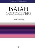 God Delivers