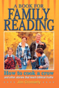 Book for Family Reading