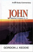 John: Vol 2