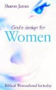 God's Design for Women