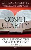 Gospel Clarity