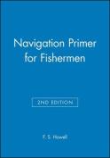 Navigation Primer for Fishermen