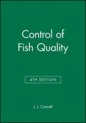 Control of Fish Quality