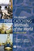 Fish Catching Methods of the World
