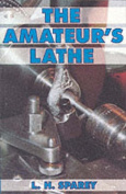 The Amateur's Lathe