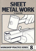 Sheet Metal Work