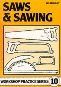 Saws and Sawing