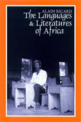 The Languages and Literatures of Africa