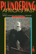 Plundering Africa's Past