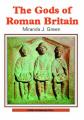 The Gods of Roman Britain