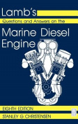 Lamb's Questions and Answers on Marine Diesel Engines