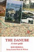 The Danube: A River Guide