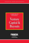 Venture Capital and Buyouts