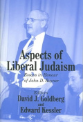 Aspects of Liberal Judaism