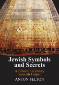 Jewish Symbols and Secrets