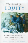 The Search for Equity