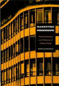 Marketing Modernisms
