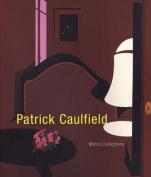 Patrick Caulfield: Paintings